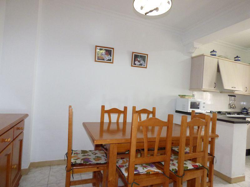 Аренда квартир в испании кадис